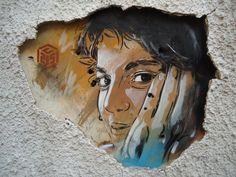 Street-Art-and-Graffiti-By-C215