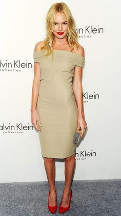35 Kate Bosworth Outfits That Justify Our Girl Crush | WhoWhatWear.com