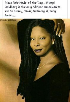 Black american sexy movies