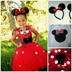 Sara's Code: Blog de Costura + DIY: Especial Halloween: 15 Disfraces con Tutú
