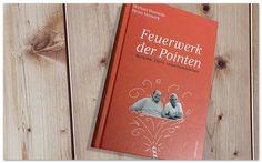 Heinz Marecek/ Michael Horowitz: Zündeln mit Pointen Cover, Books, Art, Art Background, Libros, Book, Kunst, Performing Arts, Book Illustrations