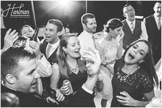 Raleigh Asheville Best Wedding Photographer 0751