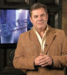 Gutsy Christianity hosted by Bob Cornuke airs every Monday at 7pm ET on NRB Network (CH 181)