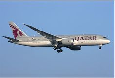 #QatarAirways Celebrates New Route to Addis Ababa With Community Initiative  #Flight schedules, between Addis Ababa and Doha, are as follows:   DOHA – ADDIS ABABA:  3-times-a-week, effective September 18, 2013 Mondays, Wednesdays and Saturdays  QR530 Depart Doha at 2215 hrs, arrive Addis Ababa at 0140 hrs next day ADDIS ABABA – DOHA: 3-times-a-week, effective September 19, 2013. Tuesdays, Thursdays and Sundays  QR531 Depart Addis Ababa at 0250 hrs, arrive Doha at 0615 hrs