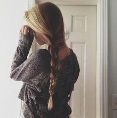 summer   #perfect #hair