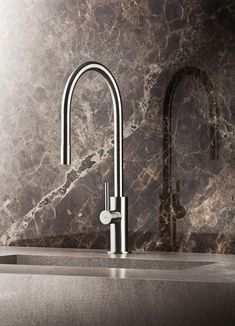 Fine Kitchen Taps Bunnings Faucets Merge Italian Design To Decorating