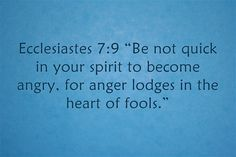 best bible quotes of all time Top 7 Bible Verses Related to Anger Best Bible Quotes, Favorite Bible Verses, Bible Verses Quotes, Encouragement Quotes, Bible Scriptures, Wisdom Quotes, Inspirational Quotes, Kid Quotes, Faith Quotes