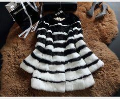 To contact me by email: fairleexu8@gmail.com Rabbit Fur Jacket, Jackets, Fashion, Rabbit Fur Coat, Down Jackets, Moda, Fashion Styles, Fashion Illustrations, Jacket
