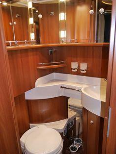 (1) FINN – Carthago E-Line 58XL Motorhome, Furniture, Home Decor, Decoration Home, Rv, Room Decor, Motor Homes, Home Furnishings, Camper