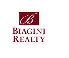 A lifetime resident of the Hudson Valley, Paul Biagini was trained in a multigenerational family business with over half a century's worth of experien Find A Realtor, Rockland County, Putnam County, Westchester County, Hudson Valley, Family Business, Orange County, Philadelphia, Real Estate