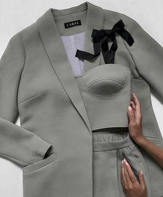 Fashion Tips Outfits .Fashion Tips Outfits Classy Outfits, Chic Outfits, Fashion Outfits, Fashion Hacks, Woman Outfits, Trendy Outfits, Fashion Ideas, Fashion Mode, Look Fashion