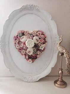 Decorative Plates, Decorations, Home Decor, Decoration Home, Room Decor, Dekoration, Ornaments, Home Interior Design, Decor