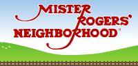 Mister Rogers' Neighborhood . All Videos | PBS KIDS