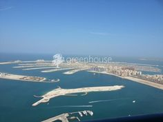 VACANT | FULL SEA VIEW | 5 B/R | PENTHOUSE | PRINCESS TOWER  Princess Tower offers the mixture of a dynamic and exciting lifestyle with the calm and serenity of living by the sea.  For more information please visit the link mention below:- http://www.ezheights.com/detail/vacant-%7C-full-sea-view-%7C-5-b/r-%7C-penthouse-%7C-princess-tower-85885.html