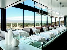 The 20 Hottest Restaurants in Palm Springs, Winter 2015 - Eater LA