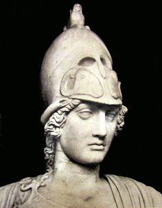 Athéna (mythologie). www.cosmovisions.com390 × 500Search by image Temple d'Athéna-Niké, sur l'Acropole d'Athènes.