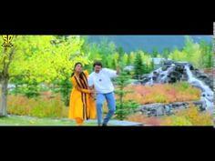 Cheppana Cheppana Chinna Mata   Songs  Dharmachakram   Venkatesh  Prema