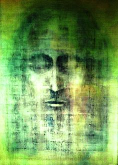 Christ, Face, Painting, Painting Art, Paintings, Paint, Faces, Drawings, Facial