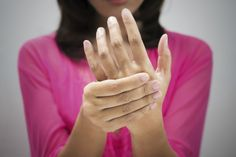 Can Bioelectronic Therapy Replace Drug Treatment for Rheumatoid Arthritis?