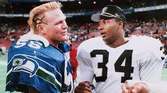 Nov. 30, 1987, one won, one lost
