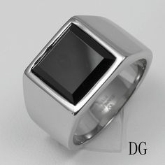 US $14.99 New without tags in Jewelry & Watches, Fashion Jewelry, Rings