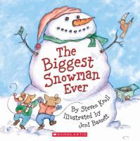 Our 12 favorite snowman books are perfect for your winter lesson plans. These are great for preschool, kindergarten, or first grade students. Build A Snowman, Snowman Crafts, Kid Crafts, Snowman Party, Winter Fun, Winter Theme, Winter Holiday, Snow Theme, Winter Ideas