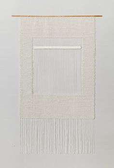 mimi_jung_weaving_white1