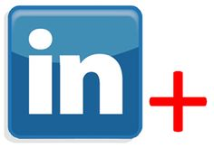 LinkedIn added business status updates last fall.  Do you have a business profile on LinkedIn yet?  Ask us we can help!