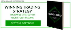 Free Forex Trading Strategy Guide. This Is The Price Action Day And Swing Trading Strategy Thousands of Students Use To Make Money From Trading.
