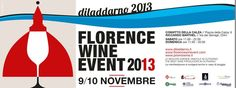 Today's the last day to attend this wine event in the #Oltrarno of #Florence! www.florenceisyou.com