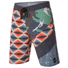 New O'Neill Men's Jordy Freakout Boardshort New with tags in Clothing, Shoes & Accessories, Men's Clothing, Swimwear | eBay