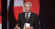 Clint - AP Images