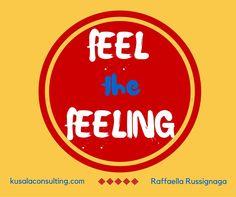 #feelthefeeling #FTF — Medium