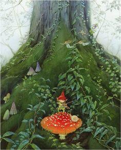 D21.jpg (602×749)Illustrator Asako Eguchi