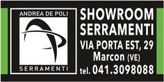 Anno nuovo….. altro sponsor in casa Basket Marcon!!!