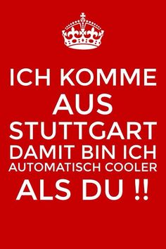 is so!