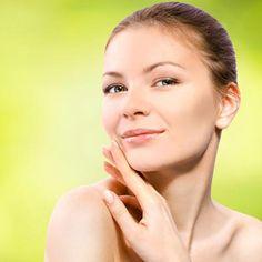 Creme gegen Pickel und unreine Haut selber machen