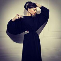 Mauzan #modestmode#modesty#fashion#abaya#kaftan