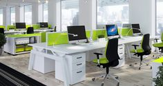 The most used kind of furniture for office use is office furniture. It is important that the look of the office is not compromised upon at any cost. If you have good quality furniture in your office, it means that you can make your office look great even if you have an ordinary office.