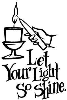 Catholic Confirmation Symbols Clip Art (3196)   Catholic ...