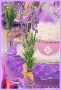 Princess Sofia + Sophia the firts Birthday Party Ideas | Photo 1 of 45 | Catch My Party