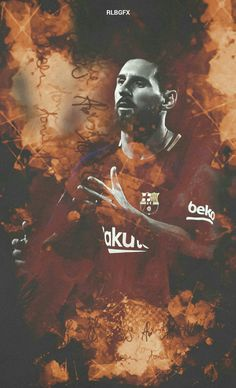 Messi Drawing, Mariano Diaz, Leonel Messi, Barcelona Football, Messi 10, Football Players, Soccer, King, Game