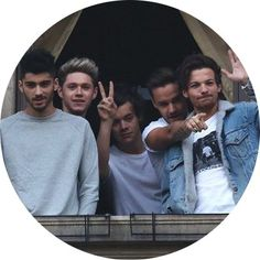 One Direction Headers, One Direction Images, One Direction Wallpaper, One Direction Quotes, I Love One Direction, 0ne Direction, Twitter Profile Picture, Profile Pictures Instagram, Profile Photo