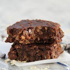 rp_Breakfast-Brownies.jpg