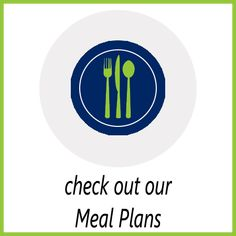 Eating keto is a complete change in diet and nutrition, and each person is unique. Let us help make the ketogenic lifestyle easy with our keto meal plans! Keto Meal Plan, Diet Meal Plans, Paleo For Beginners, Keto Calculator, Keto Supplements, Diet Snacks, Diet Foods, Diet And Nutrition, Ketogenic Diet