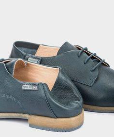 2fae17c20 Yokono Ladies Capri 023 Flat Sandals In Green main image