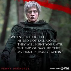 patti lupone and eva green in Penny Dreadful: Season Episode 3 The Nightcomers Penny Dreadful Quotes, Penny Dreadful Season 2, Penny Dreadful Tv Series, Vanessa Ives, Dorian Gray, Frankenstein, Lucifer's Fall, Penny Dreadfull, Patti Lupone