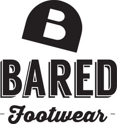 Bared Shoes: A revolution in footwear. Men's and women's shoes designed by a podiatrist. Buy Shoes Online, Designer Shoes, Women's Shoes, Revolution, Melbourne, Fashion Shoes, Footwear, Gift Ideas, My Style