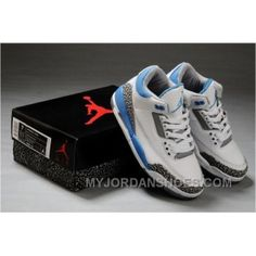 new concept 1f25f 32ba0 Air Jordan 3 III Jordan 11 Bred 11s Breds Shoes HTMii