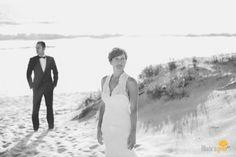 blancagelo. bgfotografos.Fotografo boda sevilla. Post-boda en la playa.